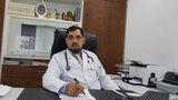 Dr. Abdul Matin