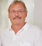 Dr. med. Dirk Manski