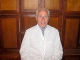 Dr. med. Lothar Fliegner