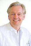 Alexander Dr. Wähning