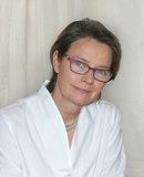 Dr. Ute Gerhardt
