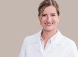 Dr. Nora Jodl