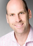 Marc Dr Charlon