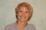 Andrea Stolp-Weingarten
