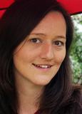 Juliane Penner