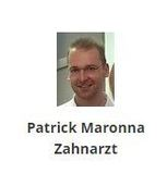 Patrick Maronna