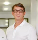 Dr. med. Matthias Fretschner
