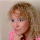 Ilona Sedlmayr