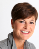Sharon Weisshuhn