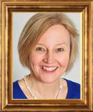 Dr. Annegret Veit