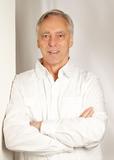 Peter Bohstedt
