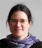 Danica Sabljic