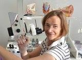 Dr. Sabine Lehr
