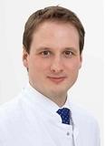Dirk Sieber