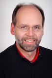 Dr. med. Christian Härtel