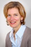 Dr. med. Petra Görtz