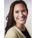 Dr. med. Kay-Kristin Laschner-Damjanic
