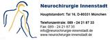 MVZ Neurochirurgie