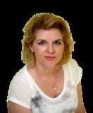 Dr. med. Gesine Fierfas