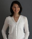 Ulrike Röhrl