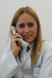 Dr. med. Kathrin Alxneit