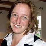 Sabine Weis