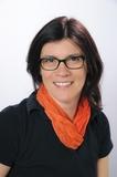 Susanne Frese