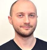 Jan Falzmann (Region Hannover BBS, Spk Immobiliencenter)