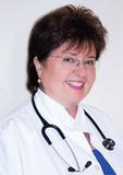 Dr. Med. Michalea Olten