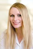 Carolina Cioch