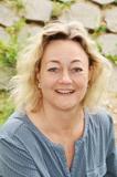 Einzel-, Paar- und Traumatherapie Michaela Glaus