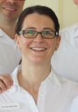 Dr. Inken Hahn