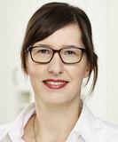 Juliane Dr. Goeke