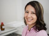 Dr. Rebeca Kühnast