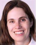 Dr. Katrin Wohlfarth