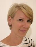 Sabine Schwedler