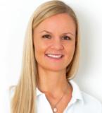 Janine  Wieder