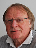 Dr. Peter Wiehn