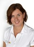 Naturheilpraxis Sandra Maier