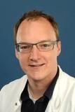 Dr. Balczun