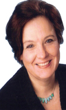 Dr. Silvia Noetzel