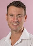 Stefan Rieth, Msc. Ost.