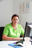 Dr. med. Katrin Sattelkau