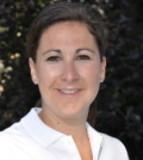 Frau Dr.med Ellen Soukup