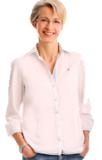 Dr. Kathrin Laaff