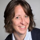 Marion Winterscheidt