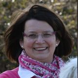 Susanne Berthold