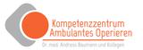 MKG/Zahnarzt Regensburg