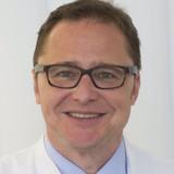 Dr. Müller-Stromberg