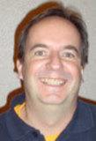 Dr. med. Michael Stüfe